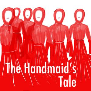 covers_handmaids-tale
